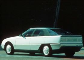 Прикрепленное изображение: 1981-Opel-02.jpg