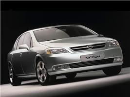 Прикрепленное изображение: 1997-Opel-Signum-Concept-01.jpg