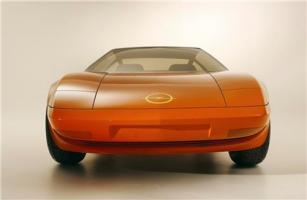 Прикрепленное изображение: 1975_Opel_02.jpg