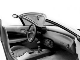 Прикрепленное изображение: 1991_Pininfarina_GM_Chronos_Interior_01.jpg
