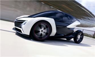 Прикрепленное изображение: 2011_Opel_RAK_e_Concept_01.jpg