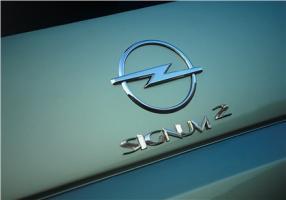 Прикрепленное изображение: 2001-Opel-Signum2-04.jpg