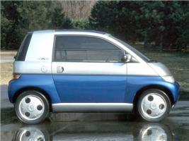Прикрепленное изображение: 1995-Opel-Maxx-Concept-03.jpg
