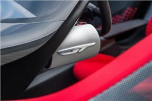 Прикрепленное изображение: 2016-Opel-GT-Concept-18.jpg