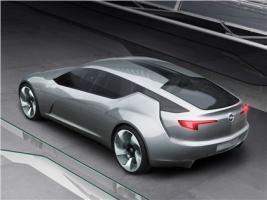 Прикрепленное изображение: 2010-Opel-Flextreme-GT-E-Concept-03.jpg