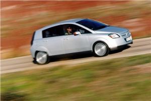 Прикрепленное изображение: 1999-Opel-G90-Concept-07.jpg