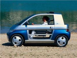 Прикрепленное изображение: 1995-Opel-Maxx-Concept-06.jpg