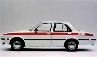 Прикрепленное изображение: 1974_Opel_OSV4_02.jpg