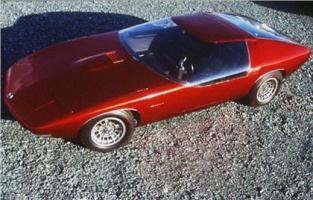 Прикрепленное изображение: Opel_CD_Diplomat_Coupe_Concept_1969_03.jpg