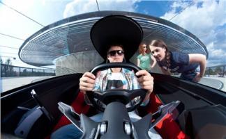 Прикрепленное изображение: 2011_Opel_RAK_e_Concept_21.jpg