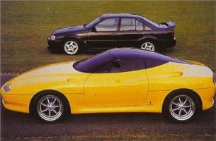 Прикрепленное изображение: 1991_Pininfarina_Chronos_Concept_03.jpg