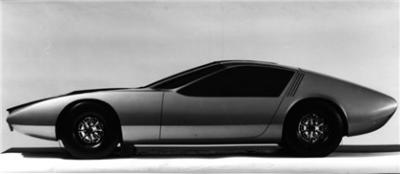 Прикрепленное изображение: 1969_Opel_CD_Diplomat_Coupe_Concept_Design-Process_02.jpg