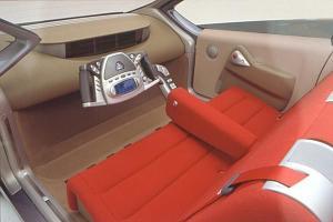 Прикрепленное изображение: 2001_Bertone_Opel_Filo_interior_01.jpg