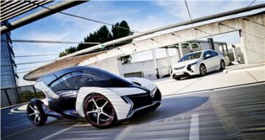 Прикрепленное изображение: 2011_Opel_RAK_e_Concept_15.jpg