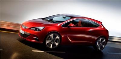 Прикрепленное изображение: 2010_Opel_GTC_Paris_Concept_02.jpg