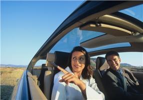 Прикрепленное изображение: 2001-Opel-Signum2-Concept-08.jpg