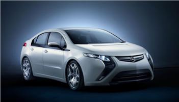 Прикрепленное изображение: 2009_Opel_Ampera_Concept_02.jpg