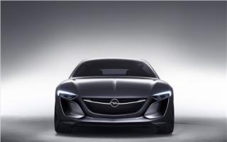 Прикрепленное изображение: 2013_Opel_Monza_Concept_02.jpg