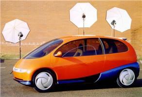 Прикрепленное изображение: 1992-Opel-Twin-Concept-02.jpg