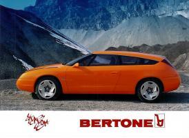 Прикрепленное изображение: 1996-Bertone-Opel-Slalom-02.jpg
