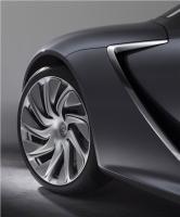 Прикрепленное изображение: 2013_Opel_Monza_Concept_10.jpg