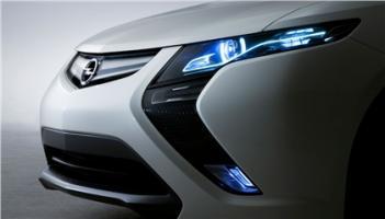 Прикрепленное изображение: 2009_Opel_Ampera_Concept_06.jpg
