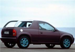 Прикрепленное изображение: 1993-Opel-Corsa-Scamp-Concept-02.jpg