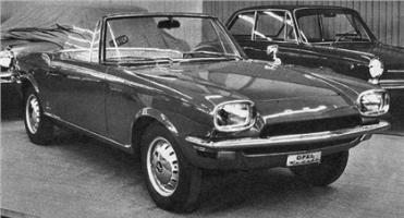 Прикрепленное изображение: 1965-Vignale-Opel-Kadett-Convertible-02.jpg