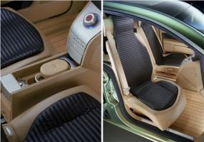 Прикрепленное изображение: 2001-Opel-Signum2-08.jpg