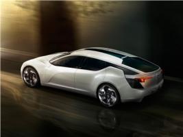 Прикрепленное изображение: 2010-Opel-Flextreme-GT-E-Concept-04.jpg