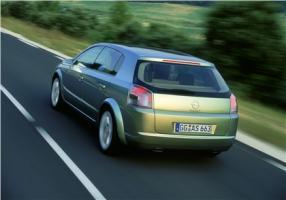 Прикрепленное изображение: 2001-Opel-Signum2-Concept-07.jpg