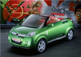 Прикрепленное изображение: 2001-Opel-Frogster-Concept-01.jpg