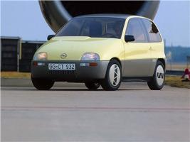 Прикрепленное изображение: 1983_Opel_Junior_05.jpg