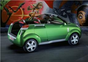 Прикрепленное изображение: 2001-Opel-Frogster-Concept-03.jpg