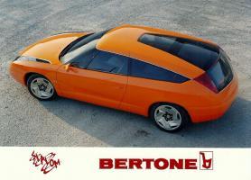 Прикрепленное изображение: 1996-Bertone-Opel-Slalom-03.jpg
