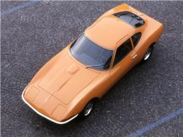 Прикрепленное изображение: 1965-l-GT-10.jpg