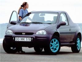 Прикрепленное изображение: 1993-Opel-Corsa-Scamp-Concept-01.jpg
