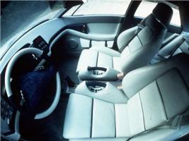 Прикрепленное изображение: 1981-Opel-TECH-1-01.jpg