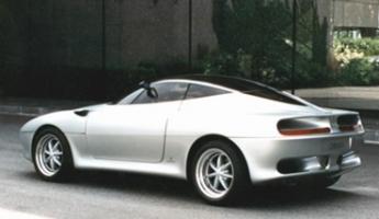 Прикрепленное изображение: 1991_Pininfarina_Chronos_Concept_04.jpg