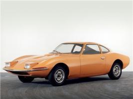 Прикрепленное изображение: 1965-Ope-GT-09.jpg