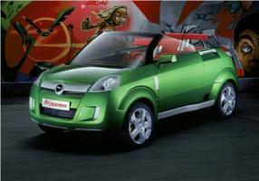 Прикрепленное изображение: 2001-Opel-Frogster-Concept-02.jpg
