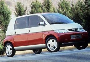 Прикрепленное изображение: 1995-Opel-Maxx-5-door-02.jpg