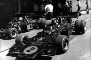 Прикрепленное изображение: Fittipaldi_1973_Argentina_01_BC.jpg