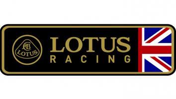 Прикрепленное изображение: lotus_racing_player.jpg