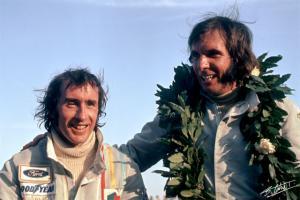 Прикрепленное изображение: Stew-Fitti_1973_Argentina_01_BC.jpg