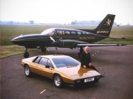 Прикрепленное изображение: Колин-Чэпмэн-отец-Lotus-Esprit-1024x768.jpg