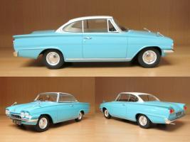 Прикрепленное изображение: Ford_Consul_Capri.jpg