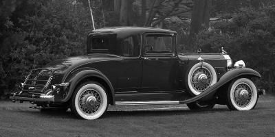 Прикрепленное изображение: Packard 902 Standard Eight Coupe 1932.jpg