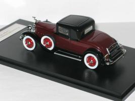 Прикрепленное изображение: Packard 902 Standard Eight Coupe 1932 007.JPG