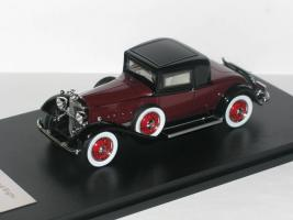 Прикрепленное изображение: Packard 902 Standard Eight Coupe 1932 010.JPG